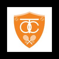 (c) Oranje-tc.nl