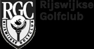 logo Rijswijkse